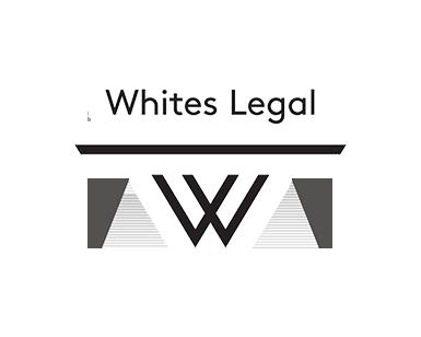 Whites Legal