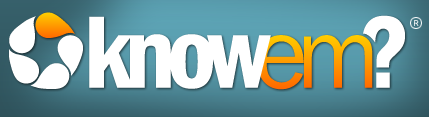 knowem-header