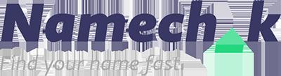 namechk-logo