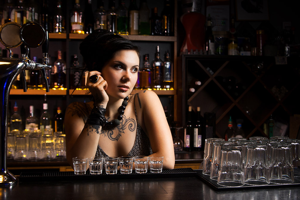 bartender-female-unhappy-1024sp