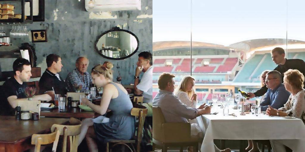 Defamation-restaurant-review
