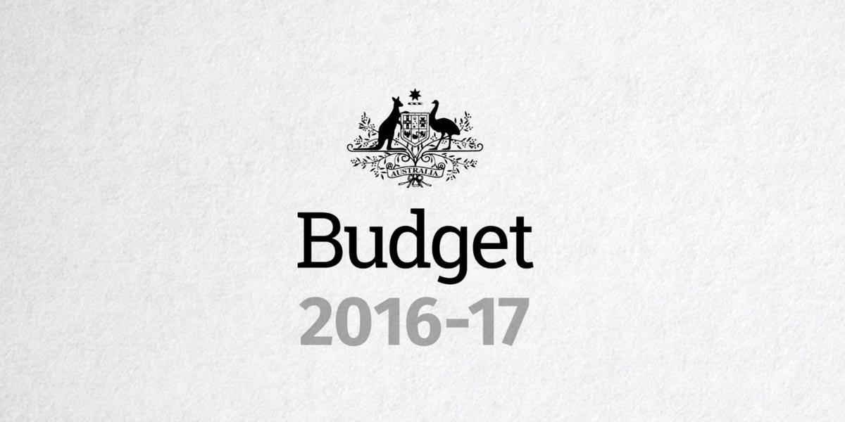 Budget-2016-2017-sp1200