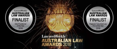 Whites-Legal-law-awards-2016-sp