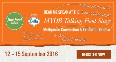MYOB-Talking-Food-Stage-banner---large