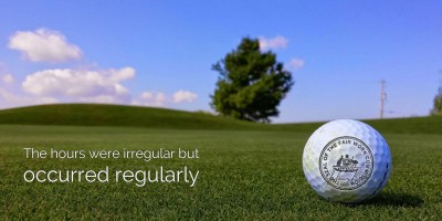 golf-unfair-dismissal-casual