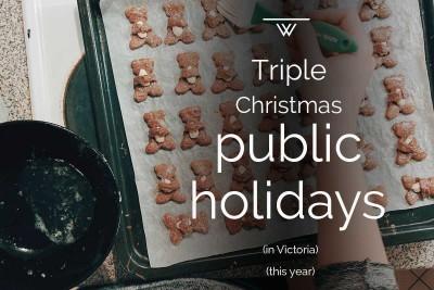 2016-christmas-public-holidays-sp