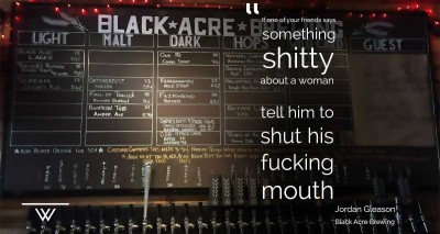 sexual-harassment-black-acre