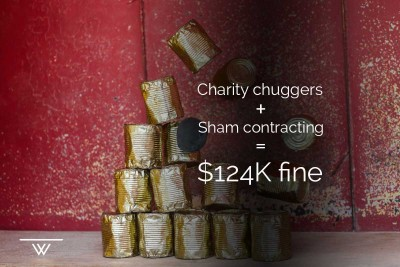 sham-contracting-asap-charity